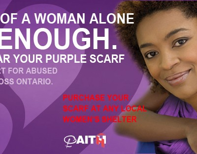 purplescarf_facebook1A (2)-1