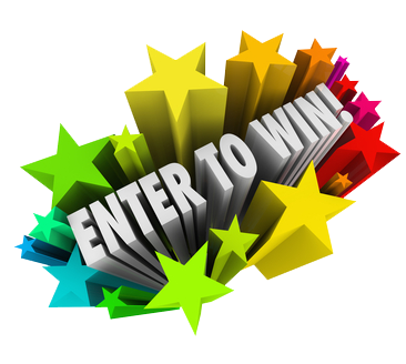 Enter to win pic