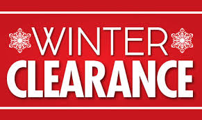 winter-clearance-image