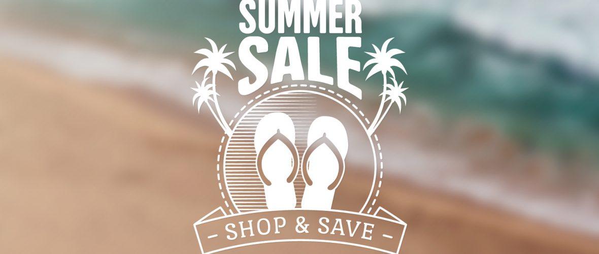 SummerSale _Shop&Save